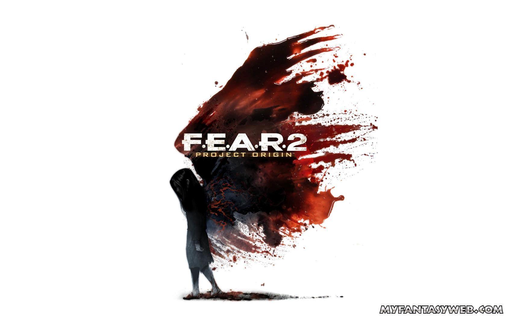 fear 2 коды: