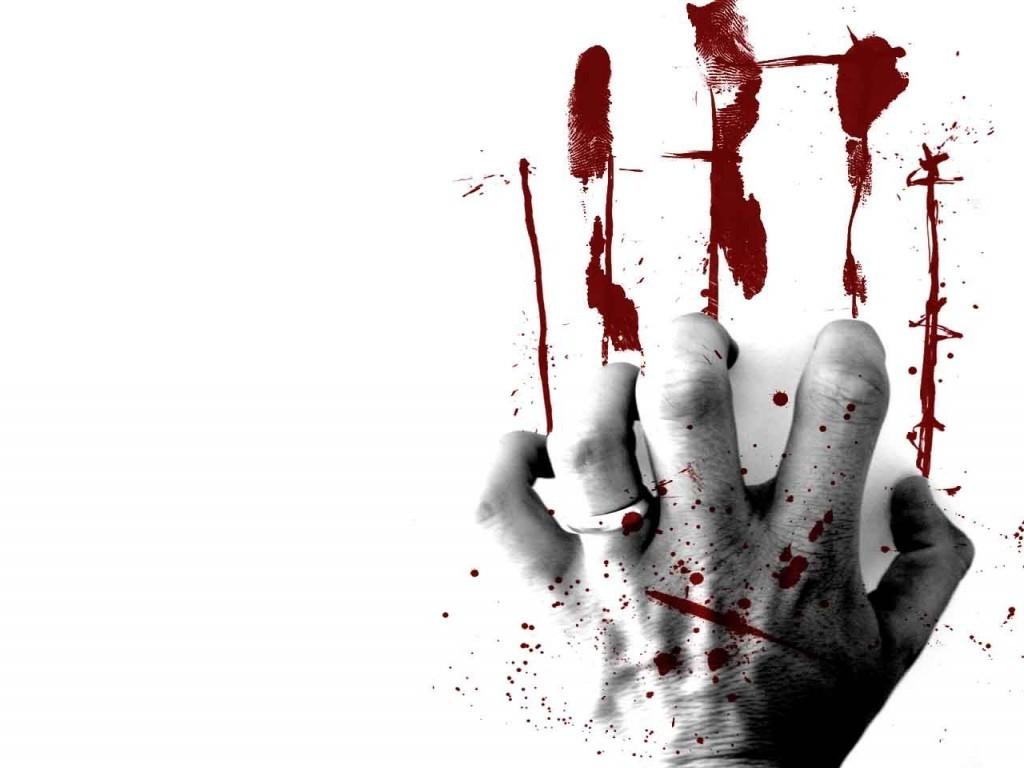 крови картинки