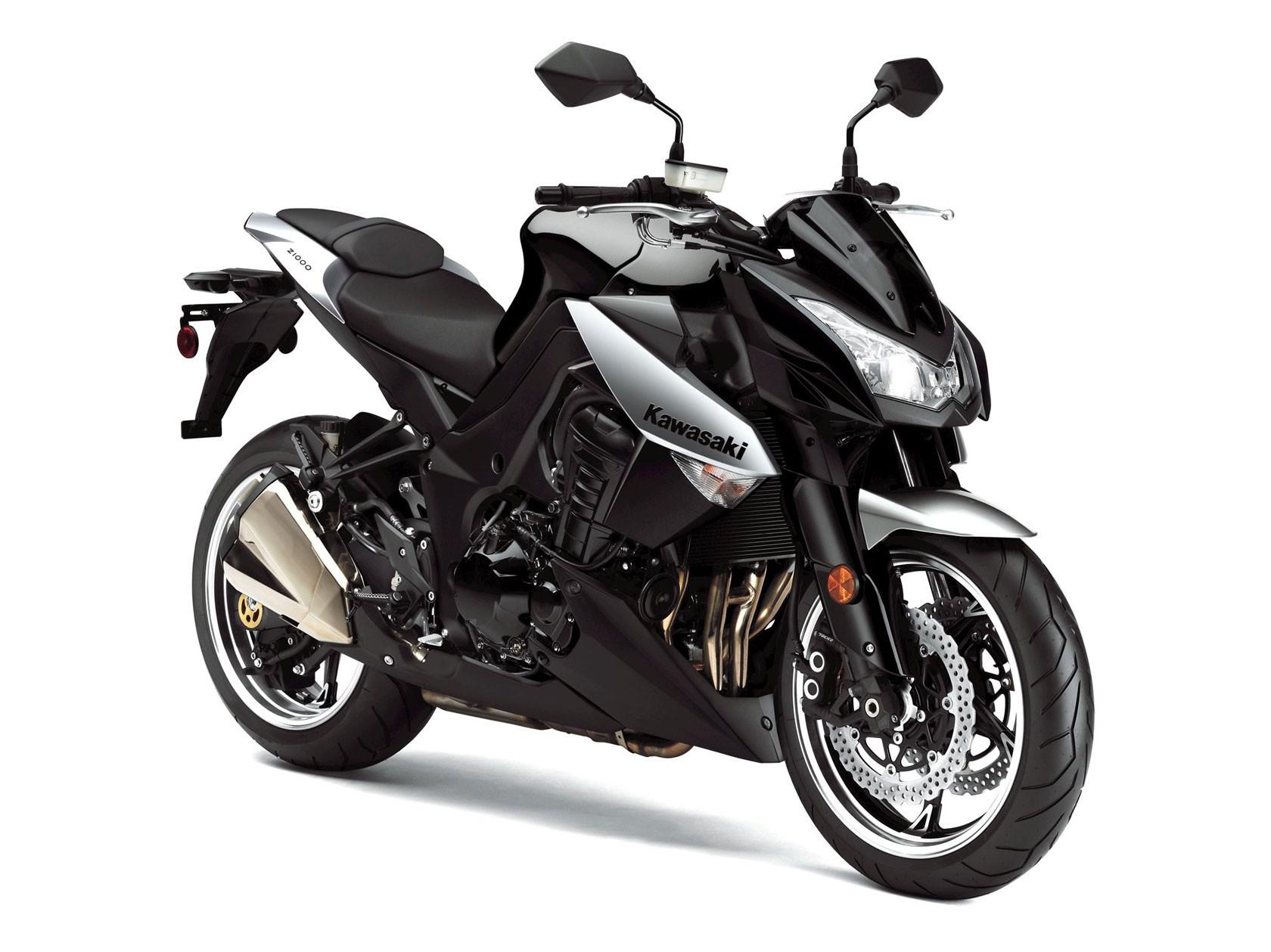 Мотоцикл Yamaha MT 07 FZ 07 легкий и маневренный мотоцикл класса Стрит сделанный чтобы дарить Вам