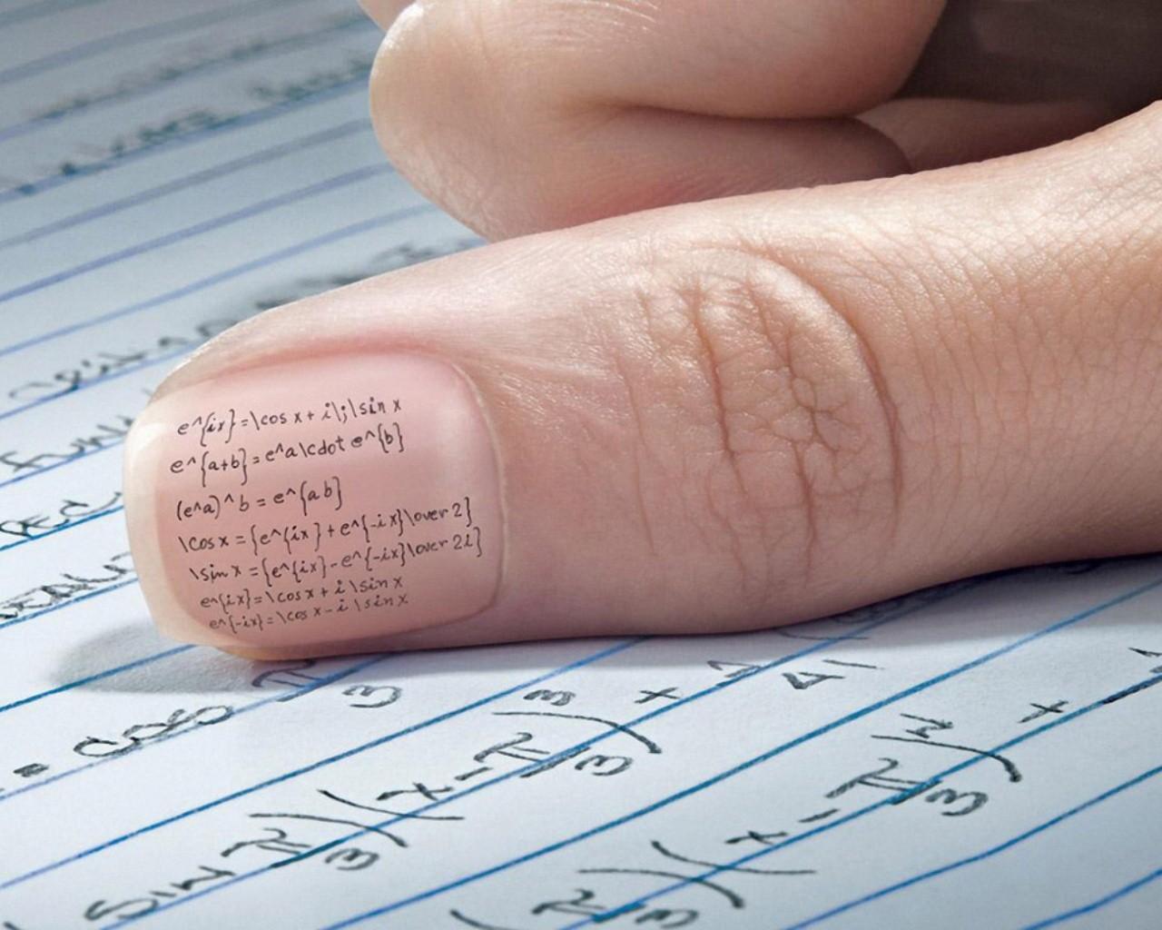 поурочные планы по английскому языку аяпова 9 класс