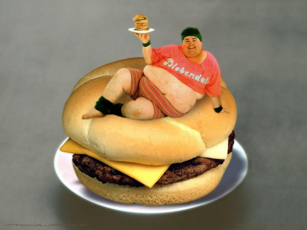 Фото голого жирного мужика 20 фотография