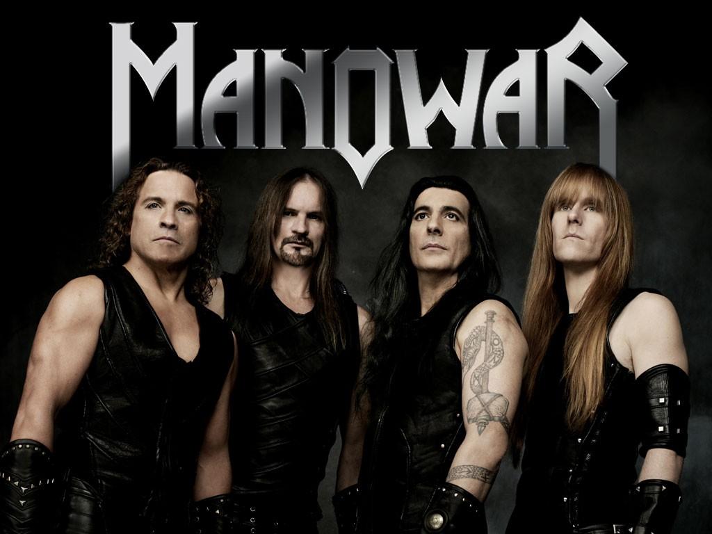 Мановар обои (картинки, фото), Manowar ...: wallspaper.ru/oboi/music/1012-gruppa-manovar.html