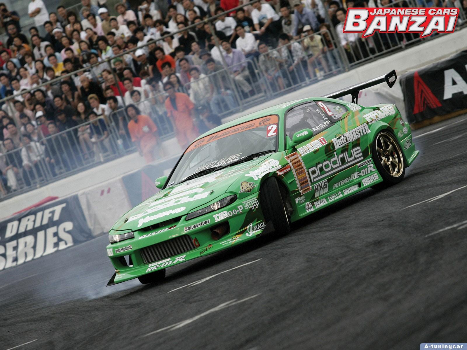 Зеленая машина фото 10