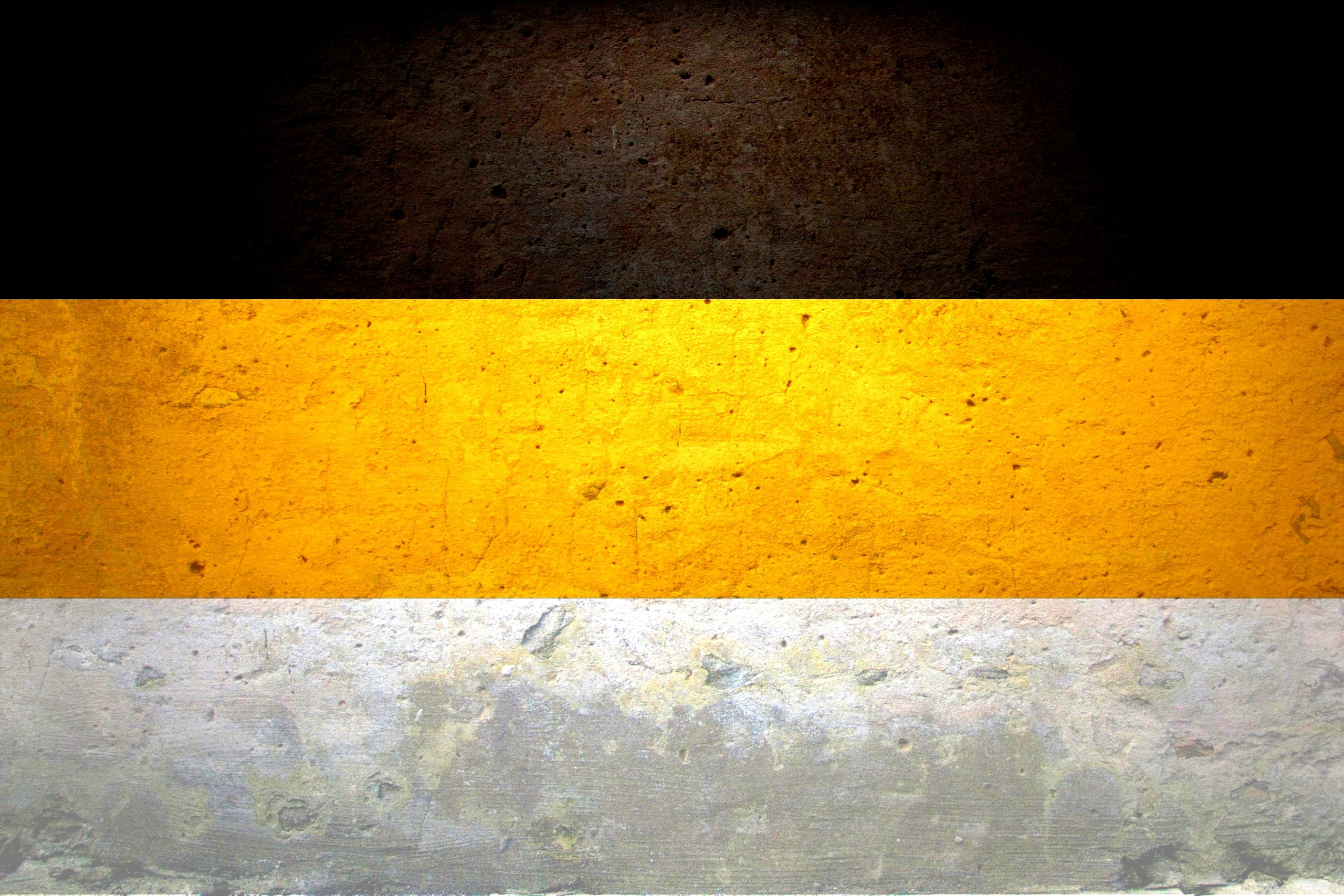 Имперский флаг флаг российской