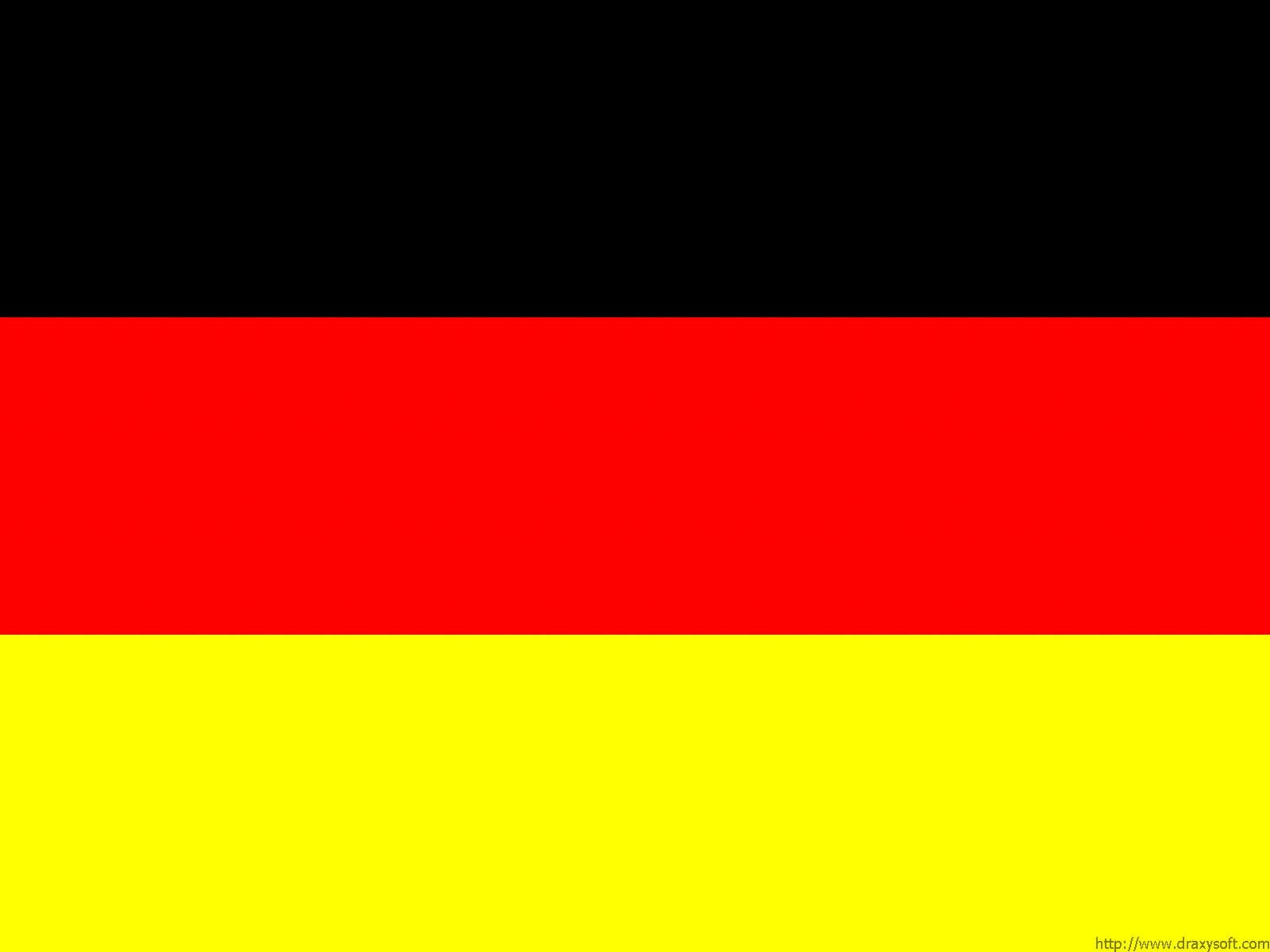 germany_flag.jpg