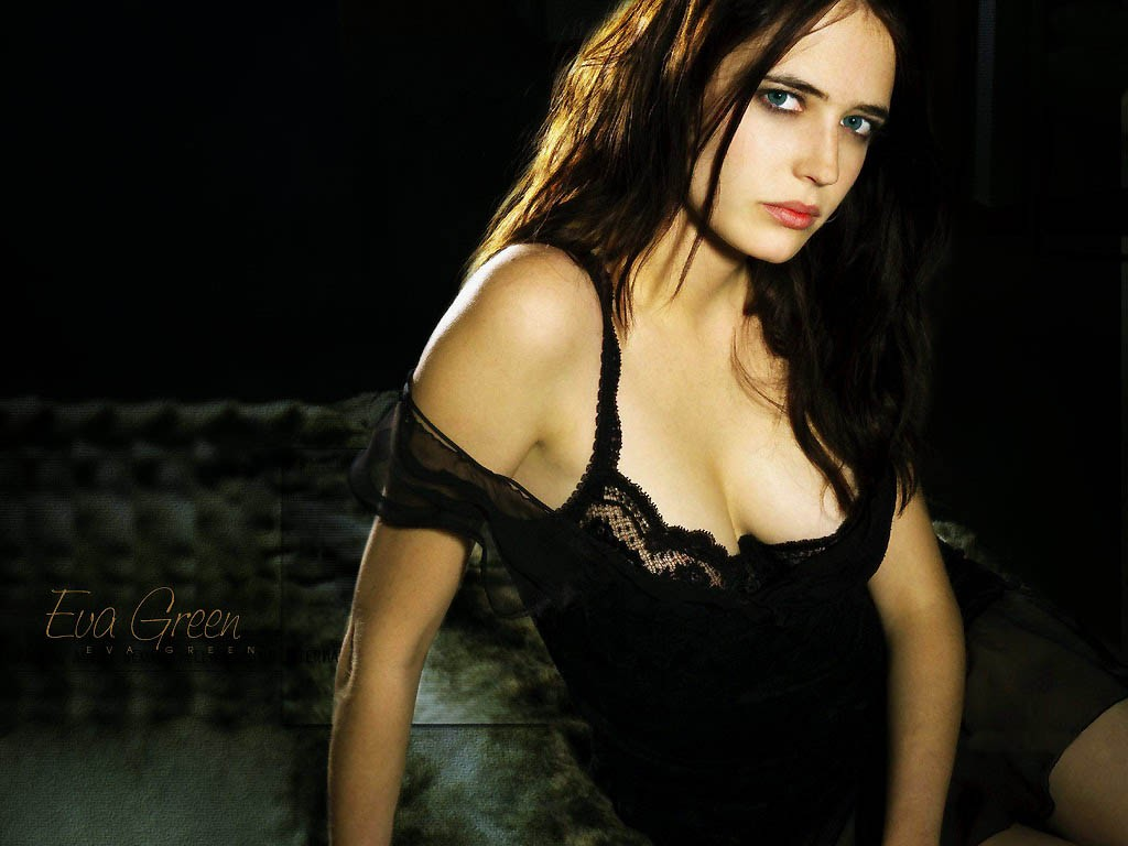 foto-samih-seksualnih-aktris
