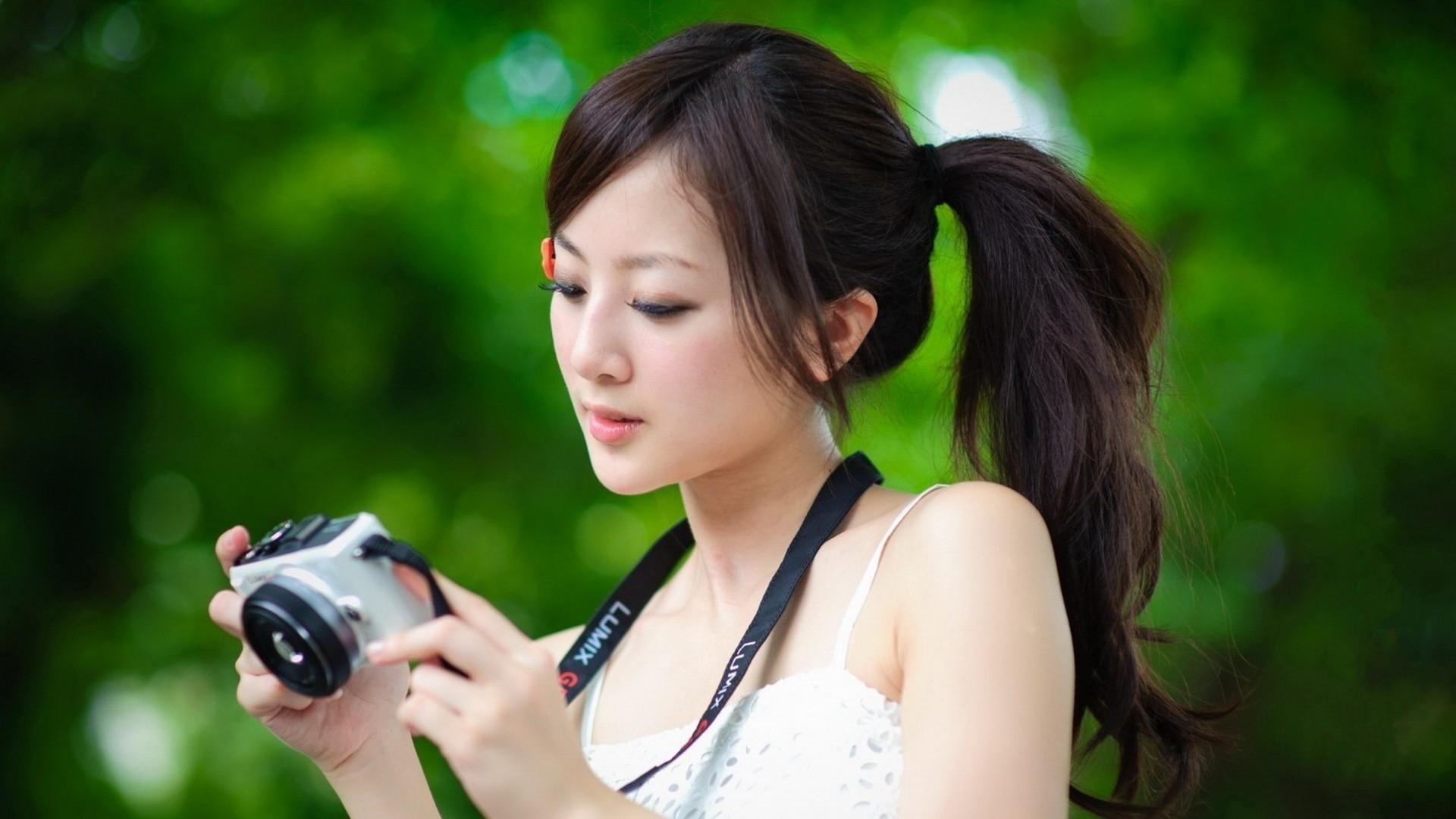 Фото девушек киргизок 11 фотография