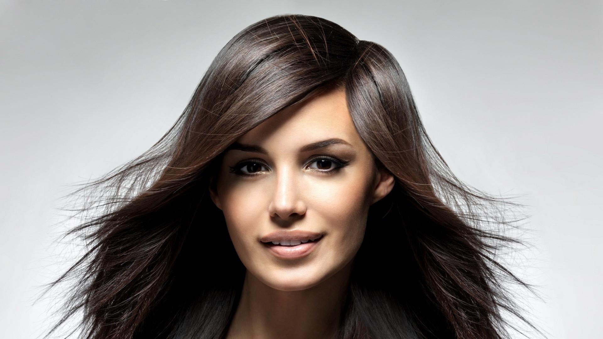 Кто лечил выпадение волос после щитовидной