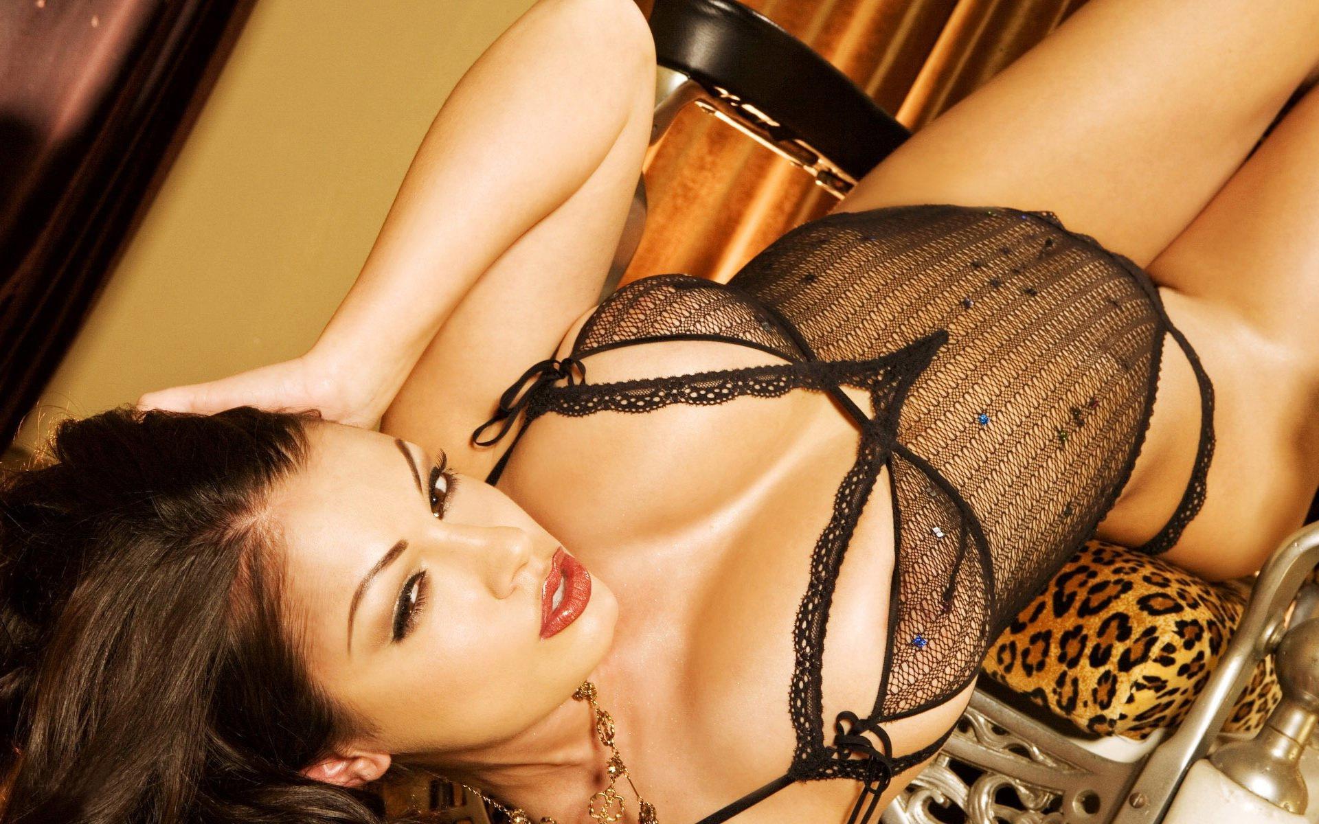 Секс супер фото, Порно, секс, эро фото и картинки скачать бесплатно на 5 фотография