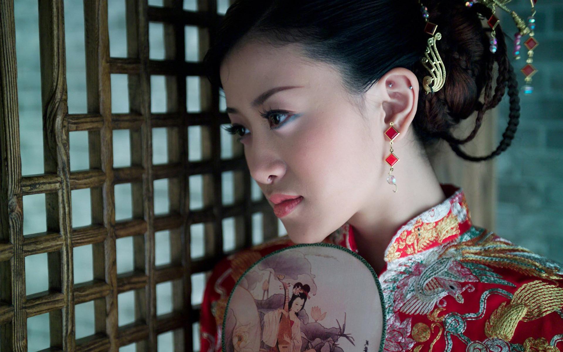 Японки с ушами 11 фотография