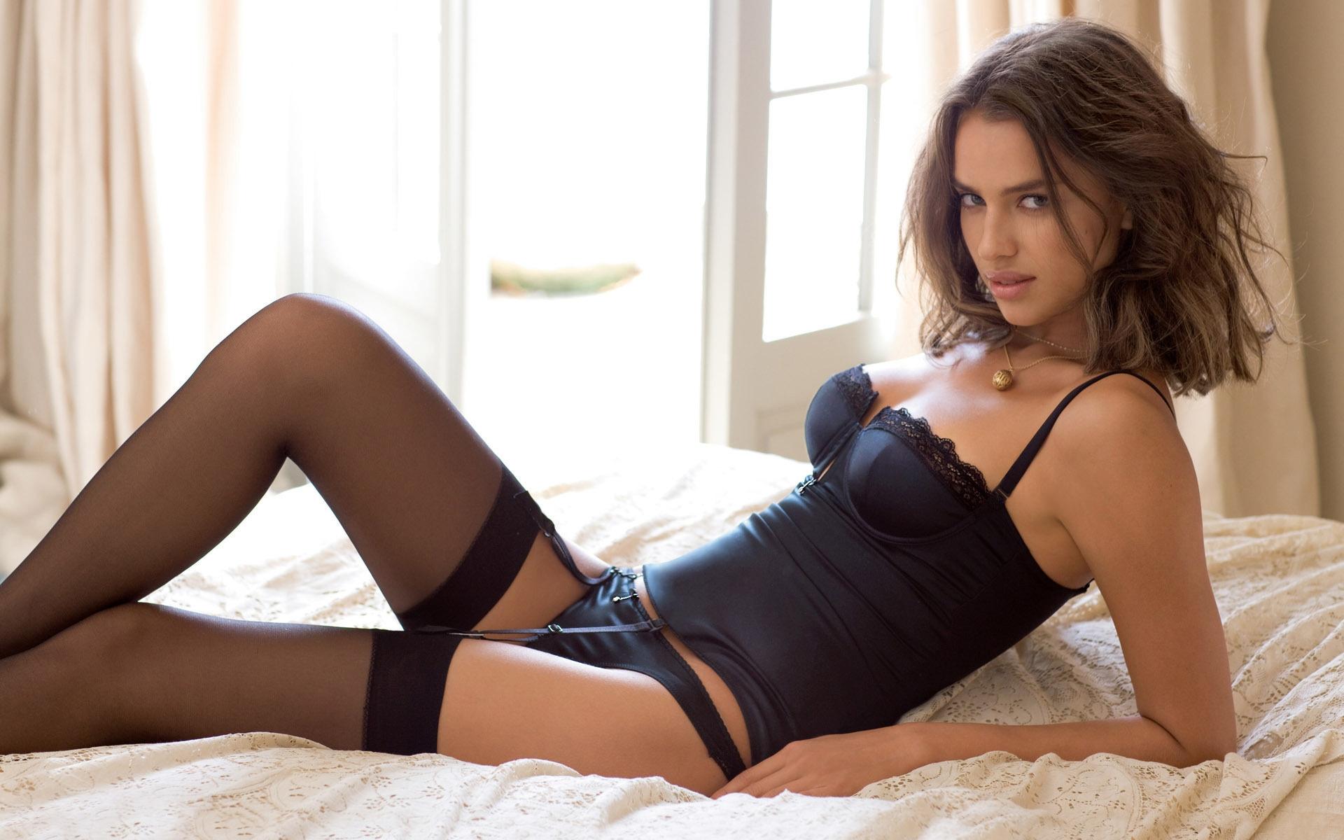 Самое возбуждающее фото, Возбуждающие фото - сексуальная Арт-эротика 5 фотография