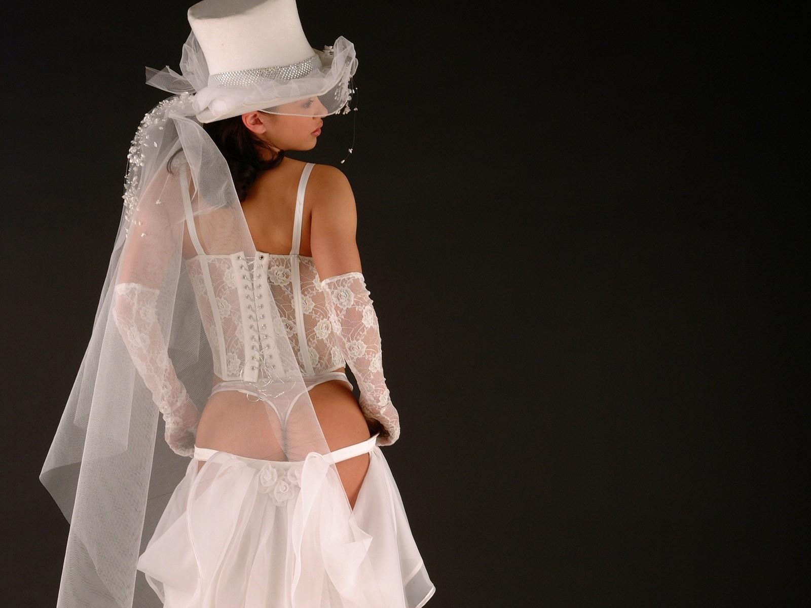 Русская группавуха с невестой, Секс с невестами: смотреть порно видео онлайн бесплатно 9 фотография