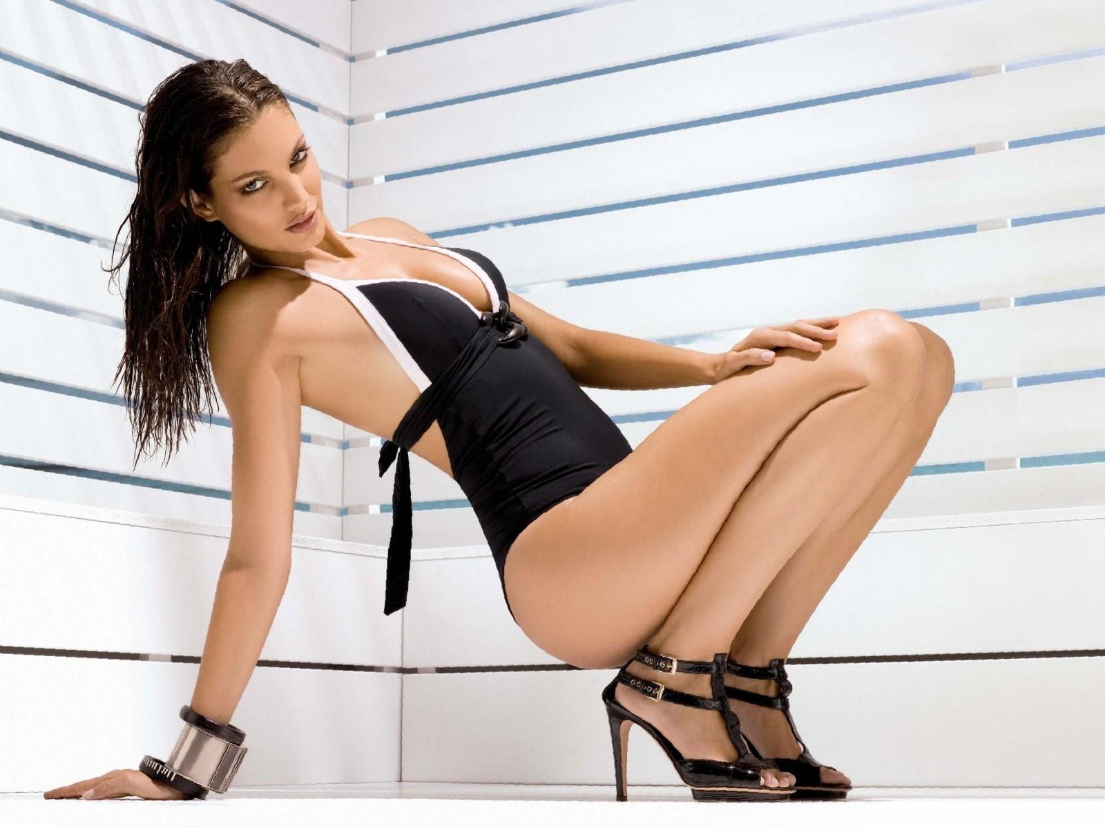 Naga buty girl photo porn movie