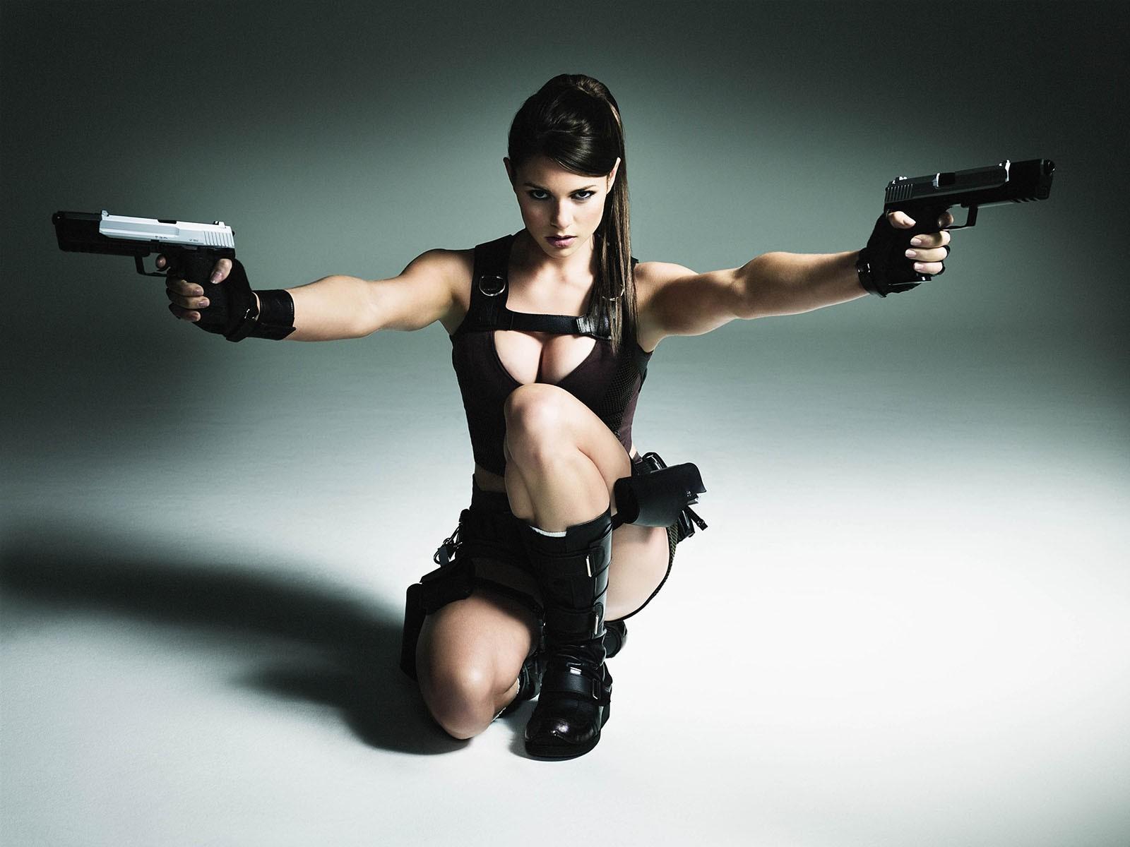 Фото еротических игр 21 фотография