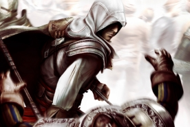 Assassin 's creed 2
